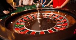 Eerste keer online gokken